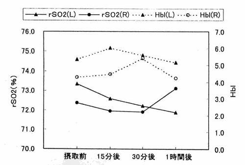 data5.jpg