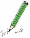 pencil.jpgのサムネール画像