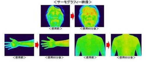 hyoumenondo.jpgのサムネール画像のサムネール画像